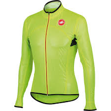 best cycling rain gear cycling rain jacket the best 5 i love bicycling