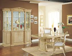 italian dining room sets italian dining room chairs island kitchen