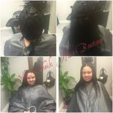 corporate sheik hair cuts she s sheik hair boutique 52 photos hair extensions 2235 e