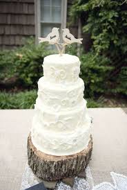fabulous wedding cakes wedding pinterest