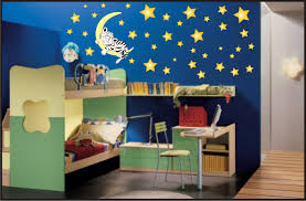 Dark Blue Bedroom by Dark Blue Bedroom Walls Advice For Your Home Decoration