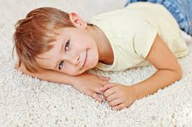 Upholstery In Birmingham Al Birmingham Carpet Cleaning Services Upholstery Chem Dry