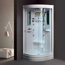 vasca e doccia combinate prezzi bagno vasca e doccia idromassaggio prezzi bagno 20e 20doccia