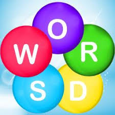 letters to words 3 4 5 letter word search game app ranking and
