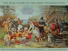 happy thanksgiving to our murican friends thinking out loud