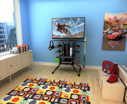 video game room interior design and decoration homestylediary com