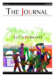 bagged the gs page 2 the ju journal 2 0 by the ju journal issuu