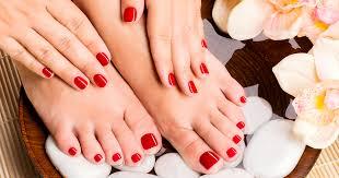 celebrity nails nail salon plano tx 75024 home