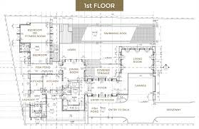 construction floor plans floor plans of the luxury property 60 sukhumvit 31