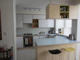 Glass In Kitchen Cabinet Doors Maxphoto Us Kitchen Decoration