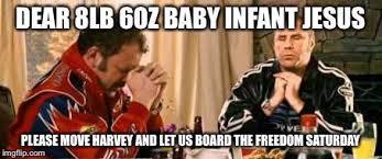 Praying Memes - praying ricky bobby latest memes imgflip