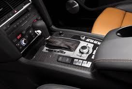 audi q7 interior parts carbon fibre inlays my14 q7 audiworld forums