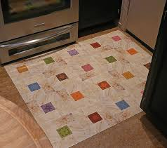 Rugs Kitchen Kitchen Kitchen Area Rugs Kitchen Floor Protector Mat How To