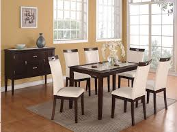 All Wood Kitchen Tables by Best Solid Wood Dining Table Sets Home Design By John