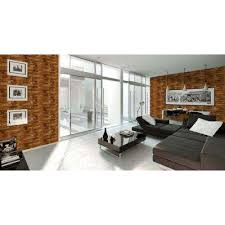 Home Depot Design Center Nyc Stone Brick And Wood Wallpaper Wallpaper U0026 Borders The Home