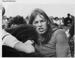 Comfortably Numb Roger Waters David Gilmour 152 Best Gilmour Goodies Images On Pinterest David Gilmour Pink