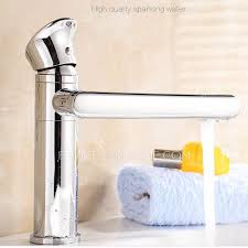 Bathroom Fixtures Brands Bathroom Fixtures Brands With Amazing Trend In Us Eyagci