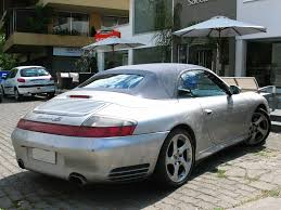 porsche cabriolet 2014 file porsche 911 carrera 4s cabriolet 2005 10750524046 jpg