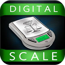 digital scale app for android digital scale simulatotion app android apps on play