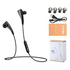 amazon com vtin professional car amazon com vtin bluetooth 4 1 magnetic headsets noise cancelling
