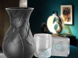 Rosenthal Vases Gifts U0026 Decor Rosenthal Shop