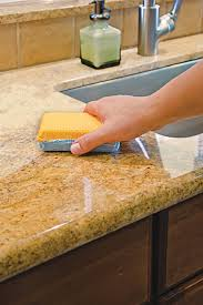Laminate Flooring As Countertop Rejuvenate Kitchen U0026 Bathroom Countertop Polish