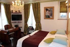 chambres d hotes ault villa aultia hotel resort ault voir les tarifs 150 avis et