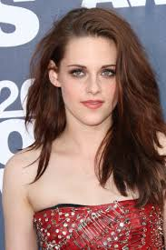 fashion hair colours 2015 kristen stewart hair color timeline photos
