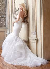 alvina valenta wedding dresses bridal gowns and wedding dresses by jlm couture style 9612