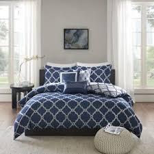 Duvet Overstock Best 25 Navy Duvet Ideas On Pinterest Duvet Blue Bedding And