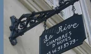 chambre d hote mortagne sur gironde la rive chambre d hote mortagne sur gironde arrondissement de