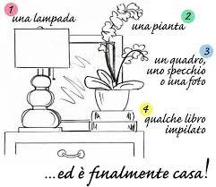 ingresso s 15 best mobile ingresso images on furniture furniture