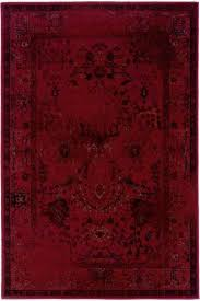 Euphoria Area Rug with Best 25 Synthetic Rugs Ideas On Pinterest Machine Made Rugs