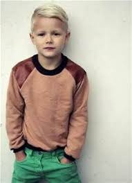 funky toddler boy haircuts hairstyles for little boys best dressed kids pinterest funky