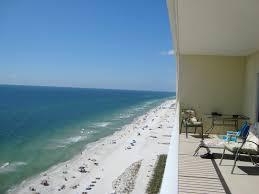 gulf shores for shrimp festival orange beach lester real estate