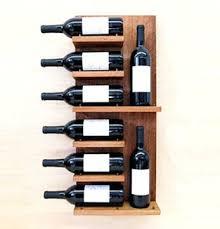 Wooden Bakers Racks Wine Rack Wooden Bakers Rack With Wine Storage Wine Box Storage
