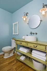 Light Fixture Bathroom by 25 Best Light Fixtures For Bathroom Ideas On Pinterest