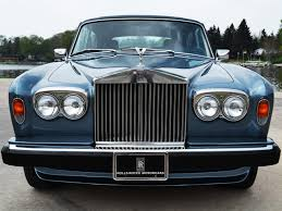 restricted version mulsanne and all july 2014 notoriousluxury page 2