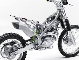 kawasaki motocross bikes for sale 2016 kawasaki klx140l review