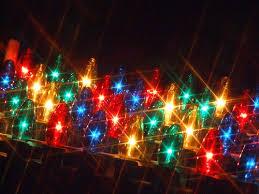 tips to hang indoor christmas lights like a pro