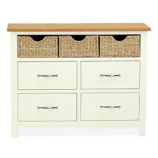 kitchen sideboard cabinet inspiring shallow sideboard cabinet large size of pict kitchen