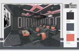 academy of art university interior design daily blog