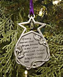 exceptional memorial ornaments photo part 12 cool