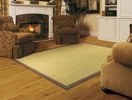 carpet u0026 upholstery cleaning advice sisal rugs the do u0027s and don u0027ts