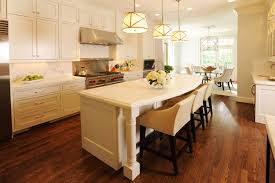 the finishing touch interior home finishes castle custom homes
