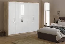 Schreiber Fitted Bedroom Furniture Schreiber Bedroom Furniture Homebase Functionalities Net