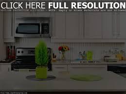 kitchen counter decorating ideas kitchen cheap versus steep kitchen countertops hgtv 14054667 price