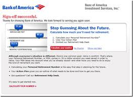 bank of america help desk bank of america archives page 5 of 12 finovate