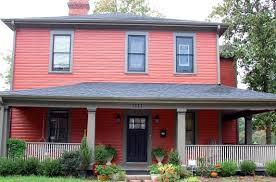 bedroom color scheme generator traditional 14 keyword2 on home