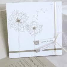 faire part mariage original pas cher 205 best faire part de mariage images on wedding cards